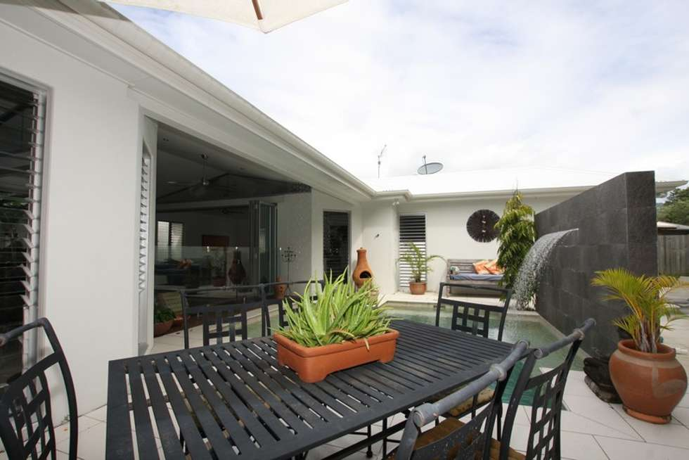 Third view of Homely house listing, 4 Jacana Close, Port Douglas QLD 4877
