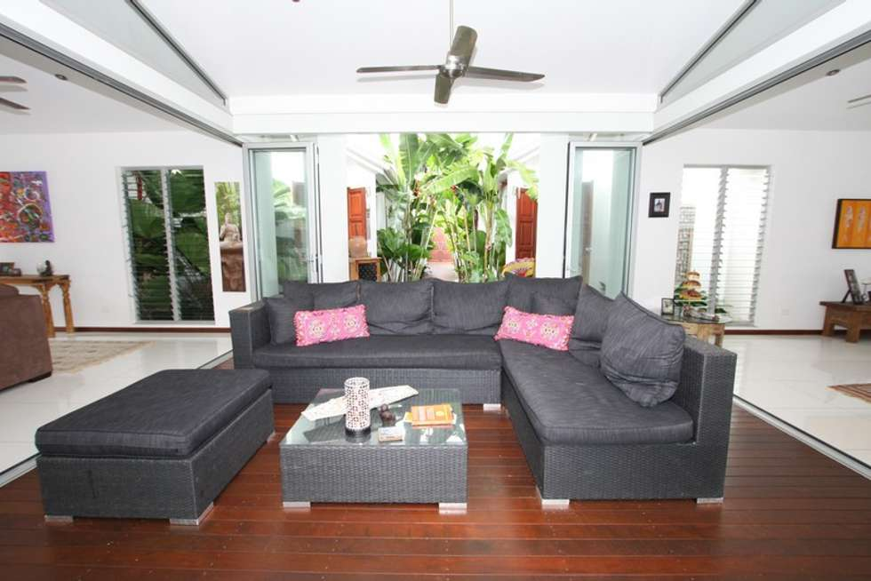 Fourth view of Homely house listing, 4 Jacana Close, Port Douglas QLD 4877