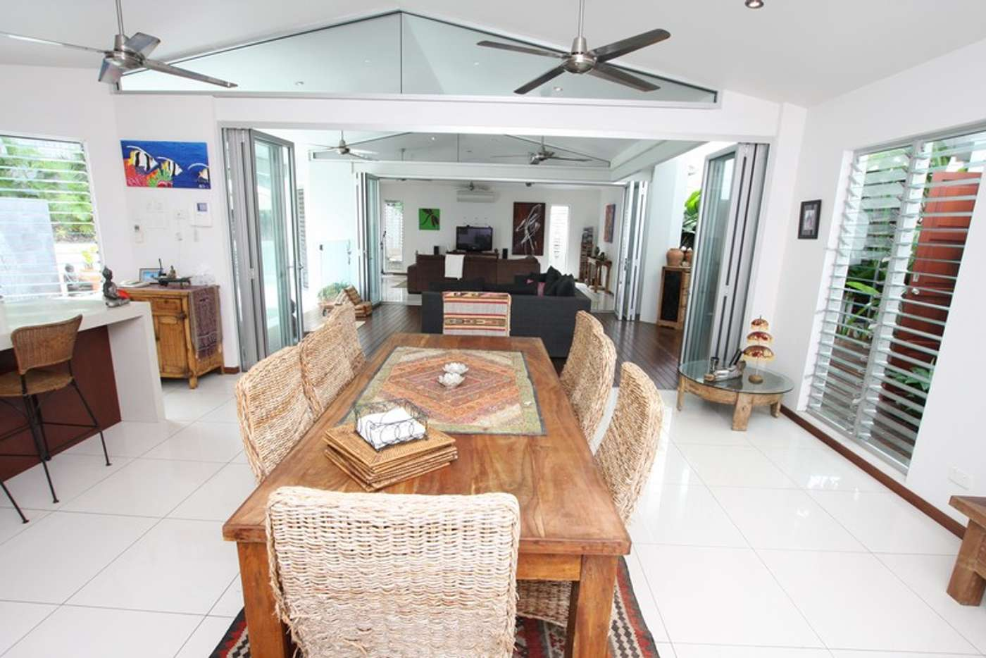 Seventh view of Homely house listing, 4 Jacana Close, Port Douglas QLD 4877