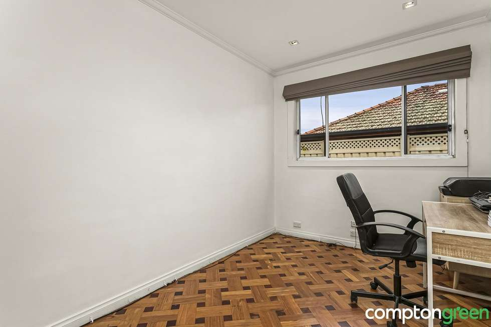 Fourth view of Homely unit listing, 7/79 Raleigh Road, Maribyrnong VIC 3032