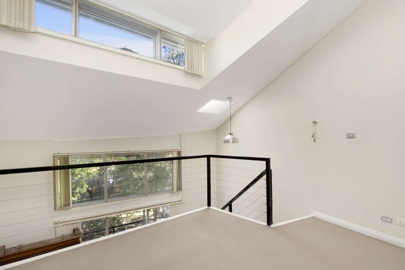 Main view of Homely apartment listing, 19/480 King Street, Newtown NSW 2042