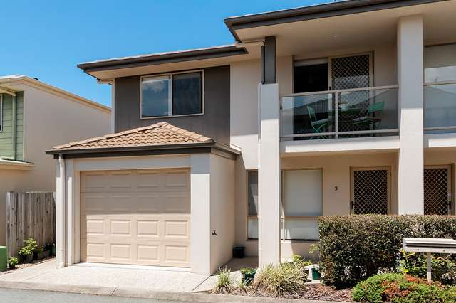 05/24 Tallis Street, Wakerley QLD 4154