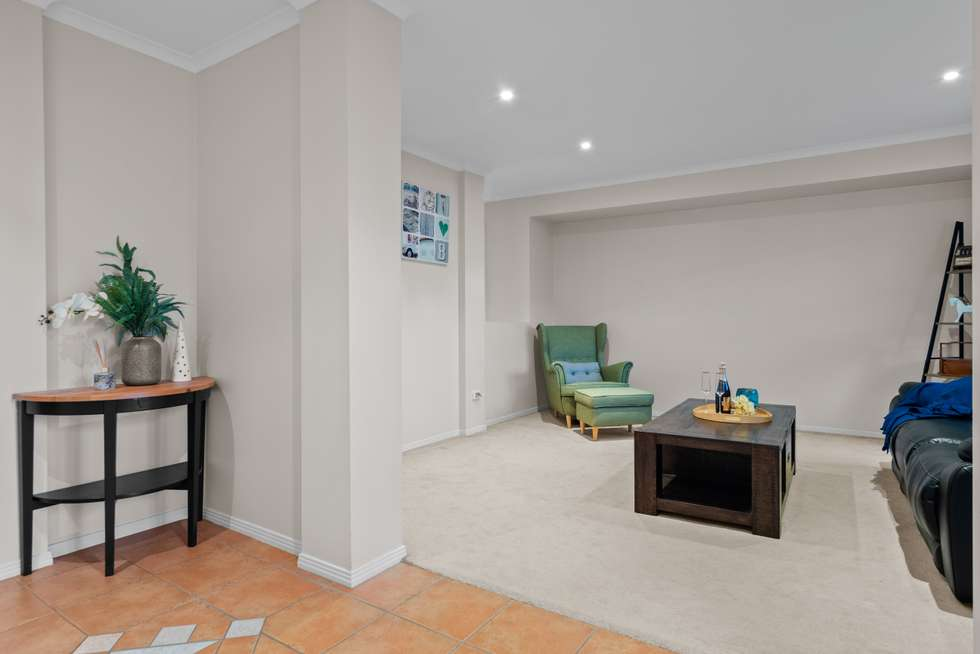 Second view of Homely house listing, 46 Altoft Street, Kuraby QLD 4112