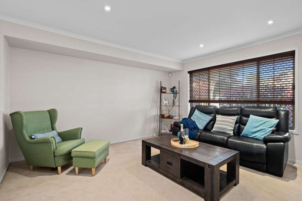 Third view of Homely house listing, 46 Altoft Street, Kuraby QLD 4112
