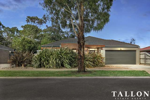 39 Spruce Drive, Hastings VIC 3915