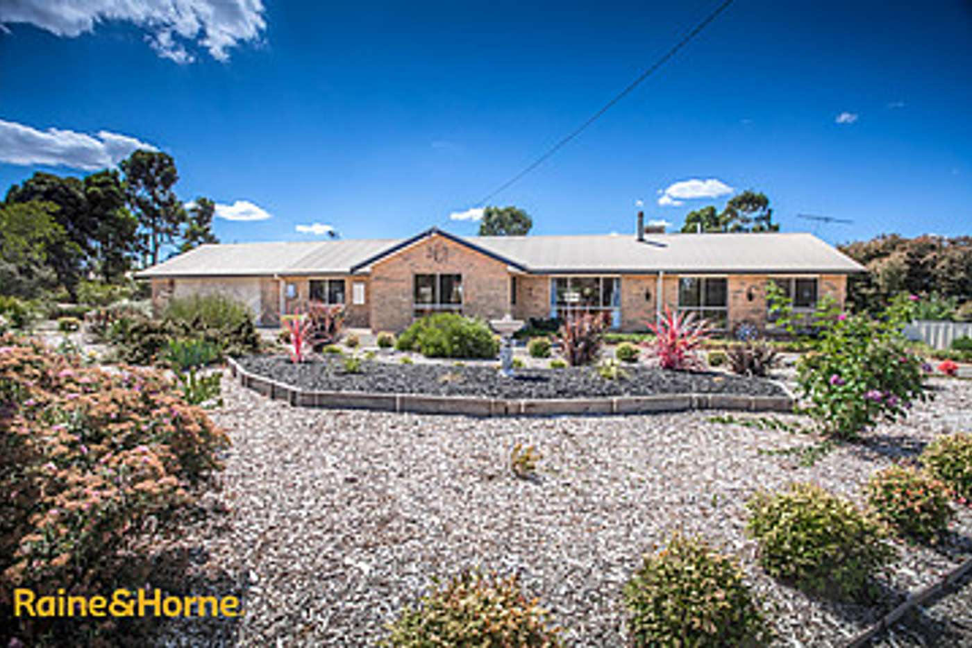 Main view of Homely house listing, 28 Regan Drive, Romsey VIC 3434