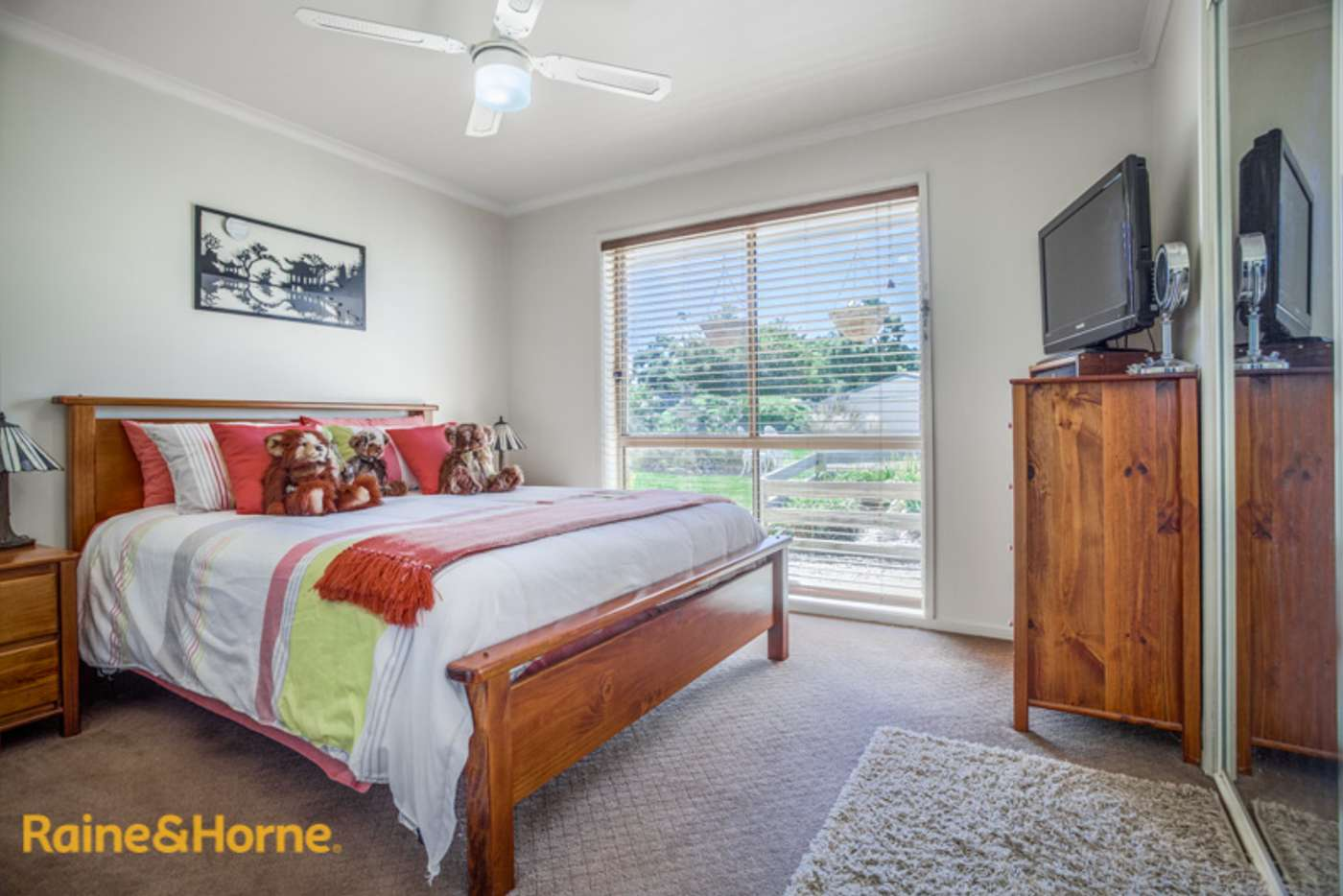 Sixth view of Homely house listing, 28 Regan Drive, Romsey VIC 3434