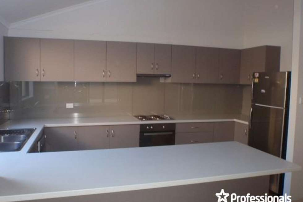 Third view of Homely unit listing, 4/460 Chapman Road, Bluff Point WA 6530