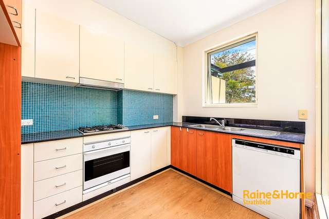 503/161 New South Head Road, Edgecliff NSW 2027