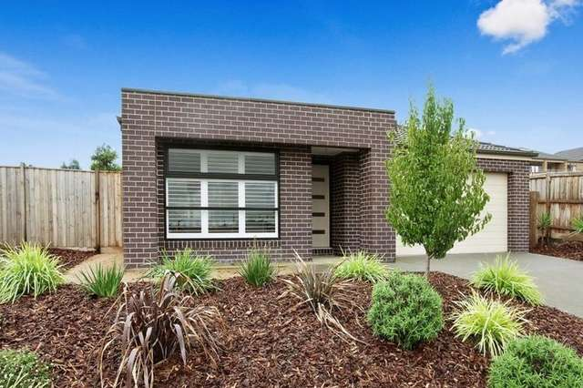 17 Lillian Street, Doreen VIC 3754