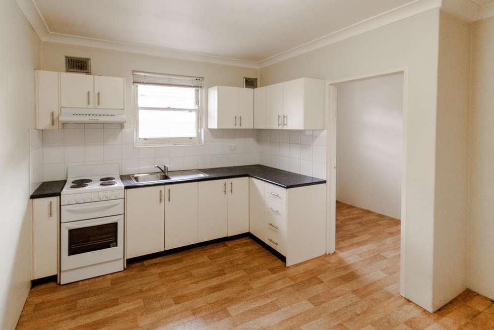 Second view of Homely apartment listing, 6/47 Harris Street, Harris Park NSW 2150