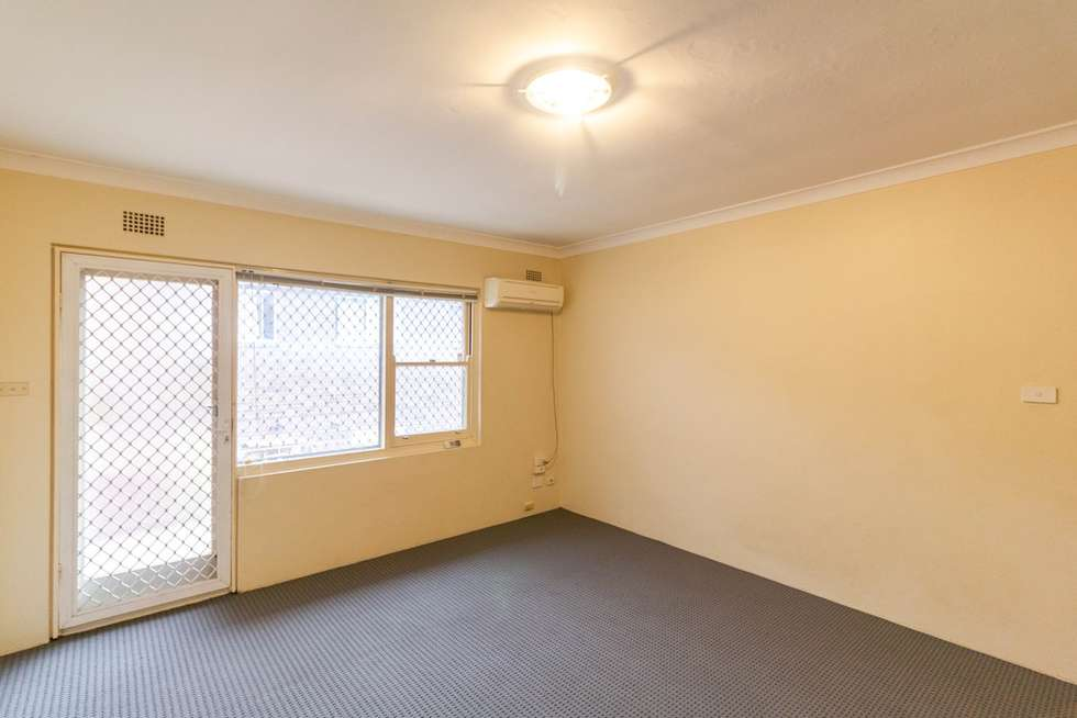Third view of Homely apartment listing, 6/47 Harris Street, Harris Park NSW 2150