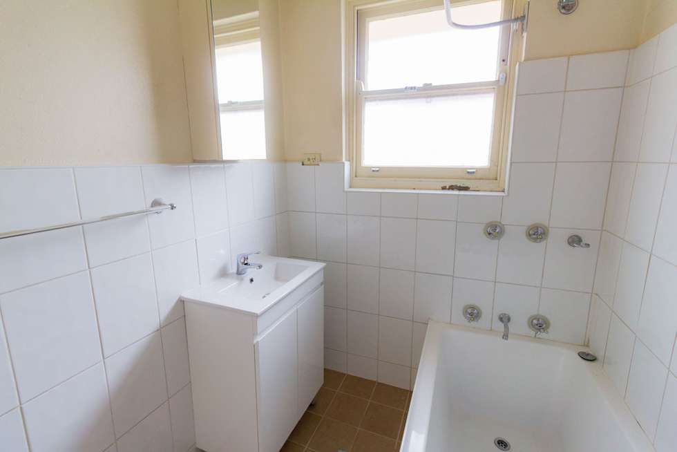 Fourth view of Homely apartment listing, 6/47 Harris Street, Harris Park NSW 2150