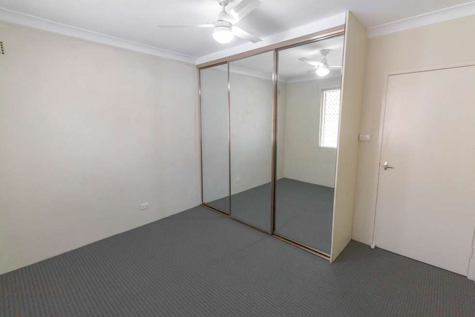 Fifth view of Homely apartment listing, 6/47 Harris Street, Harris Park NSW 2150