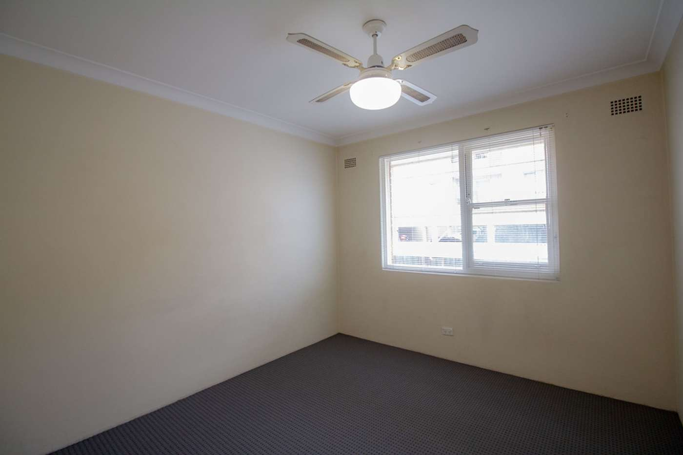 Sixth view of Homely apartment listing, 6/47 Harris Street, Harris Park NSW 2150