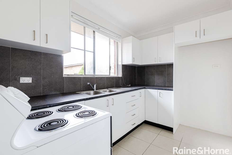 Third view of Homely apartment listing, 16/28 Early Street, Parramatta NSW 2150