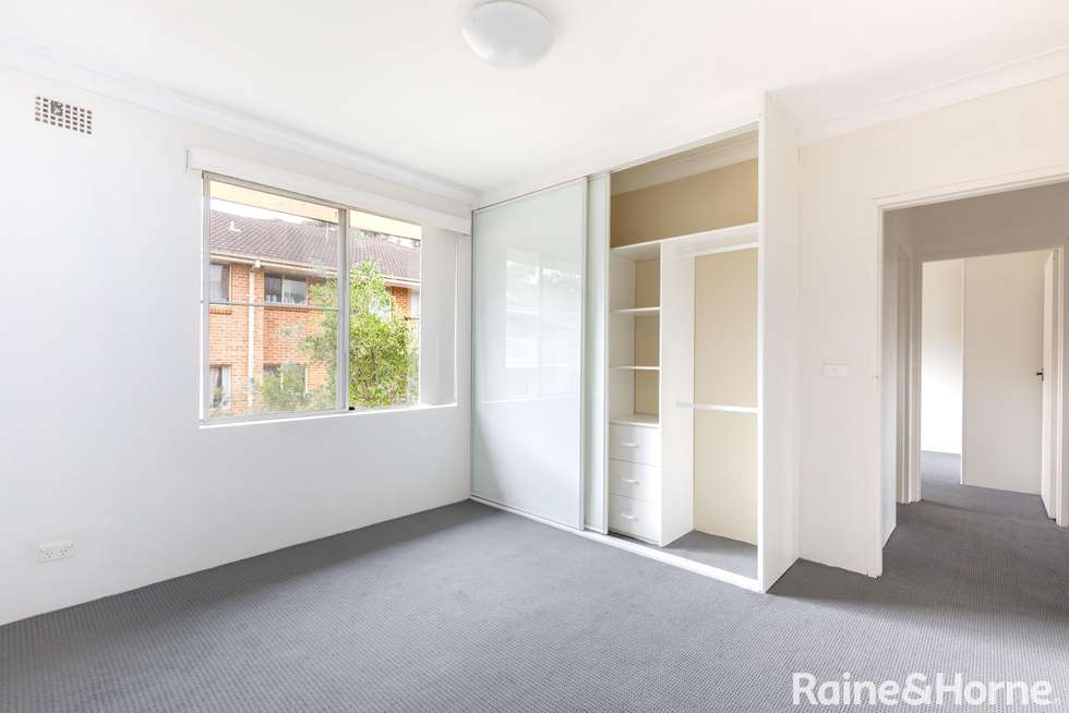 Fourth view of Homely apartment listing, 16/28 Early Street, Parramatta NSW 2150