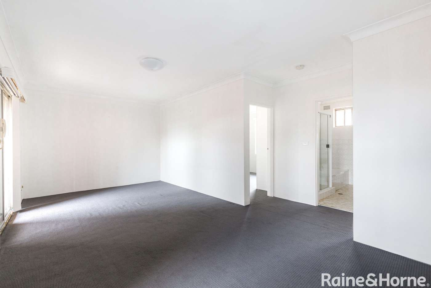 Sixth view of Homely apartment listing, 16/28 Early Street, Parramatta NSW 2150