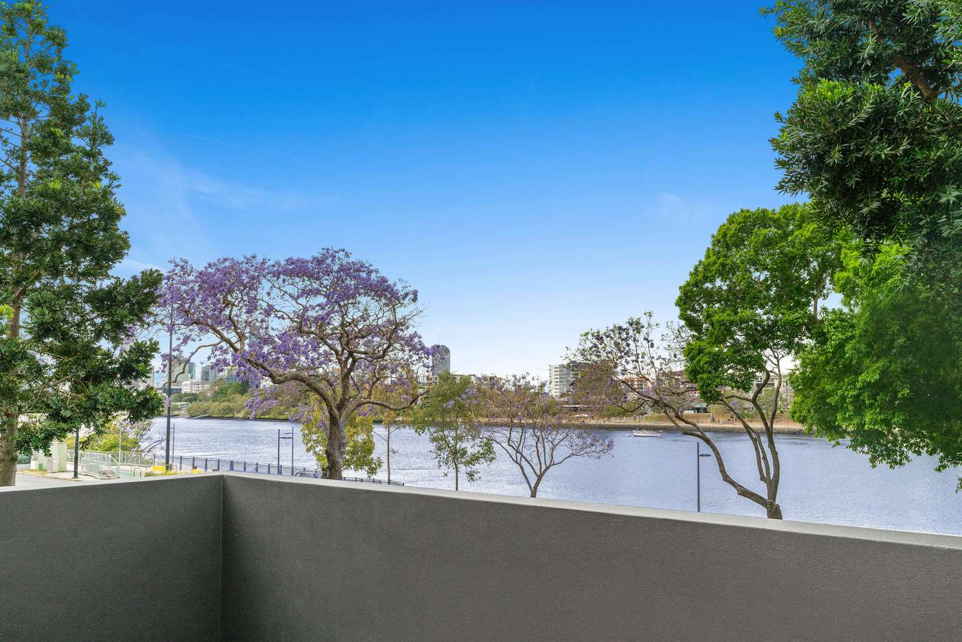 Main view of Homely apartment listing, 1/523 Coronation Drive, Toowong QLD 4066