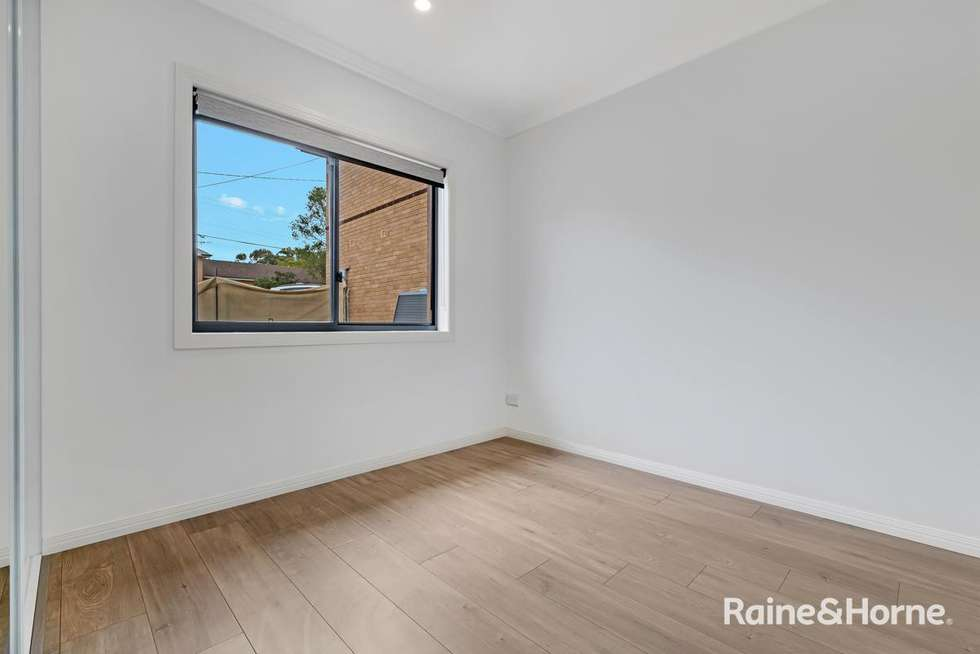 Fourth view of Homely house listing, 3A Sierra Place, Baulkham Hills NSW 2153