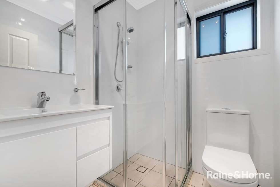 Fifth view of Homely house listing, 3A Sierra Place, Baulkham Hills NSW 2153