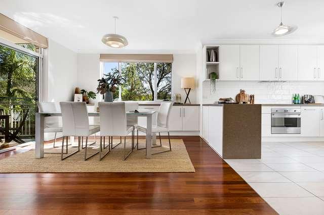 21 Kooyong Road, Riverview NSW 2066