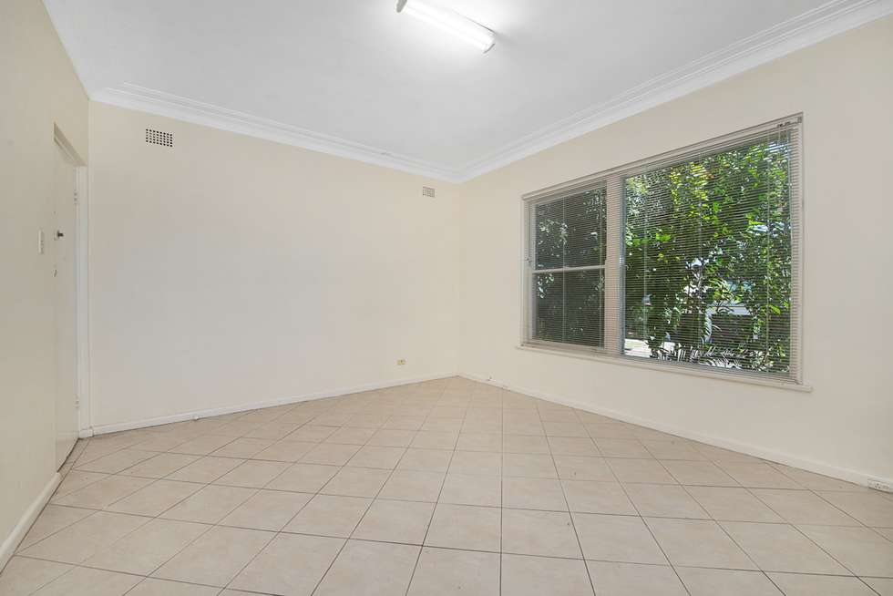 Second view of Homely unit listing, 4/24 Park Street, Kogarah NSW 2217