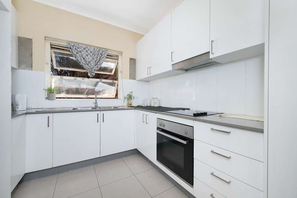 Third view of Homely unit listing, 4/24 Park Street, Kogarah NSW 2217