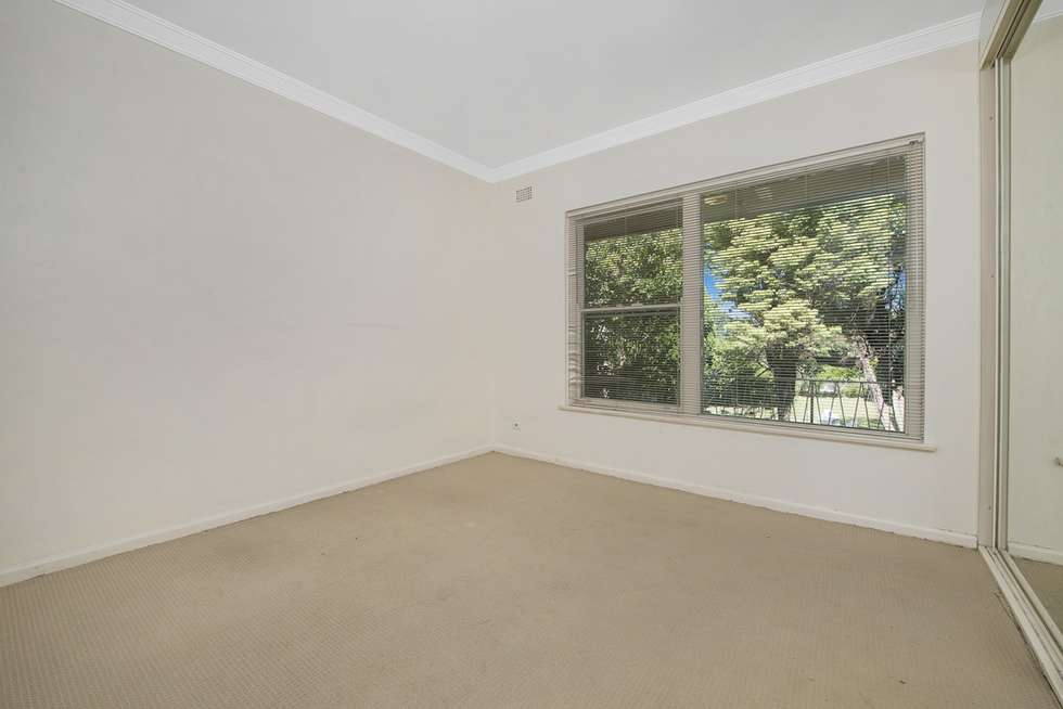 Fourth view of Homely unit listing, 4/24 Park Street, Kogarah NSW 2217