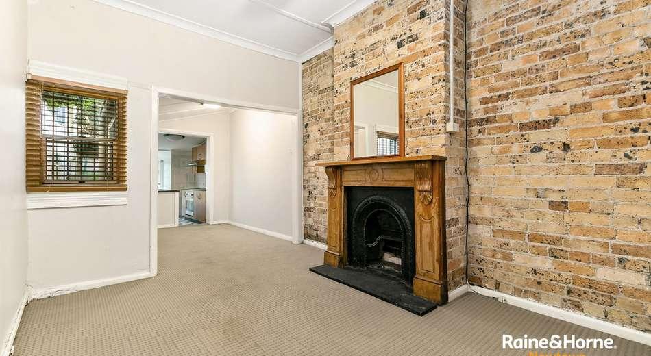 64 Queen Street, Newtown NSW 2042