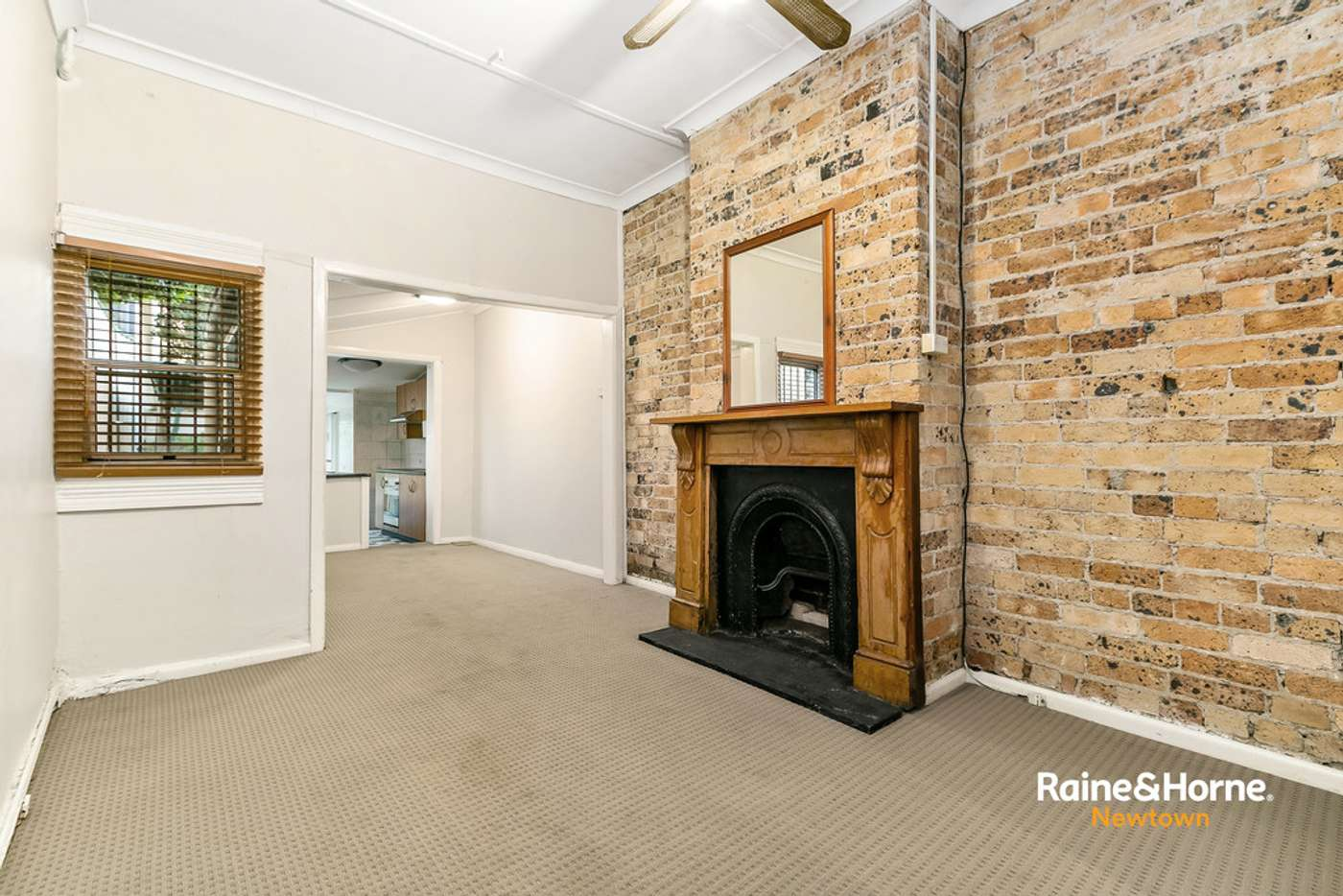 Main view of Homely house listing, 64 Queen Street, Newtown NSW 2042