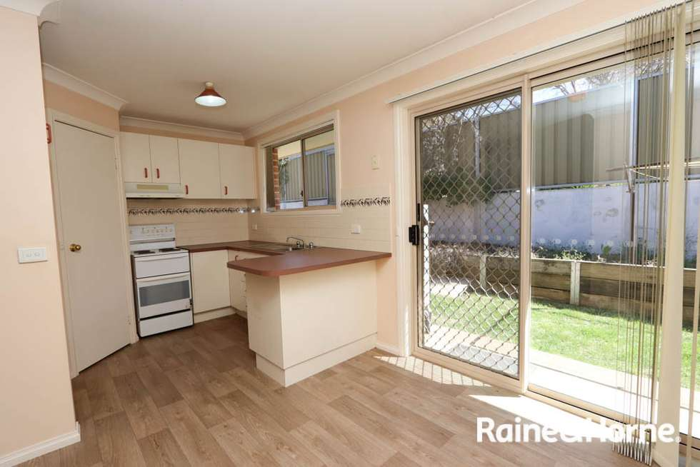 Fourth view of Homely unit listing, 1/53A Brilliant, Bathurst NSW 2795