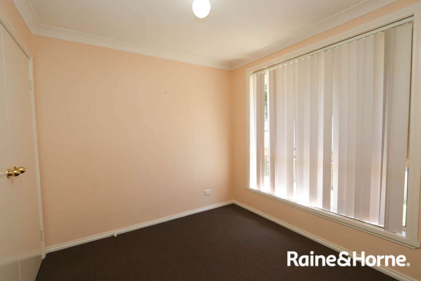 Seventh view of Homely unit listing, 1/53A Brilliant, Bathurst NSW 2795