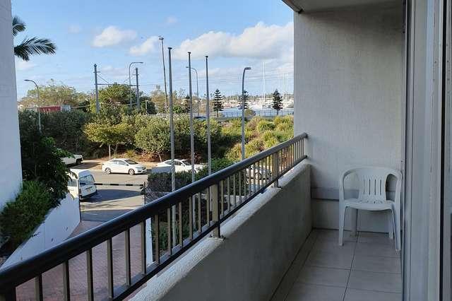 204/ 2 Barney Street, Southport QLD 4215