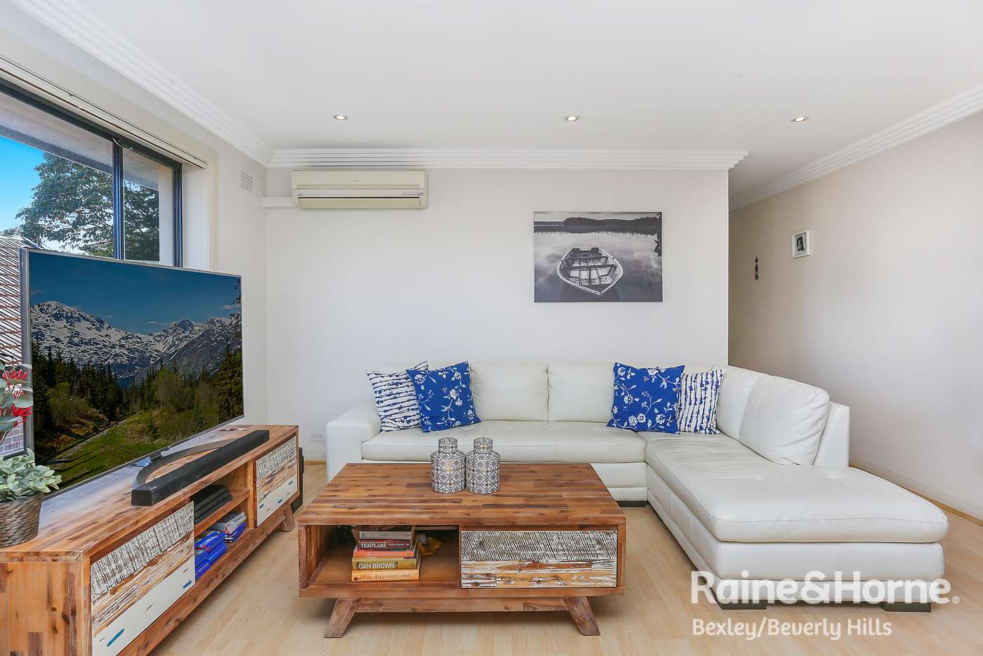 Main view of Homely apartment listing, 5/57 Sproule Street, Lakemba NSW 2195
