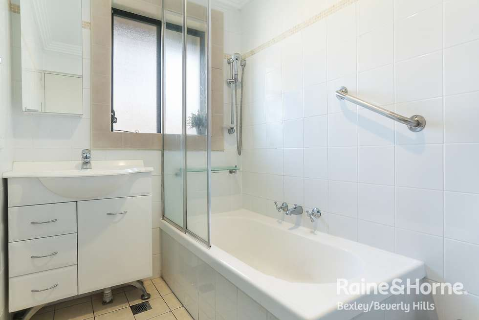 Third view of Homely apartment listing, 5/57 Sproule Street, Lakemba NSW 2195