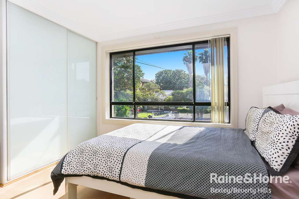 Fourth view of Homely apartment listing, 5/57 Sproule Street, Lakemba NSW 2195