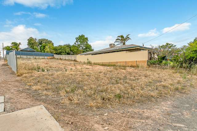 16 Dale Avenue, Christies Beach SA 5165