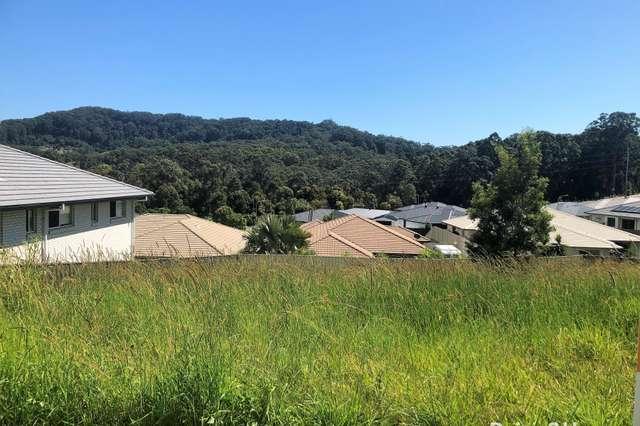 11 Jock Avenue, North Boambee Valley NSW 2450
