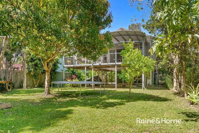 17 Philip Street, South Golden Beach NSW 2483