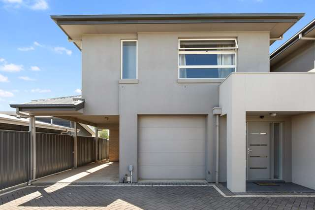 1/19 Saltash Ave, Christies Beach SA 5165