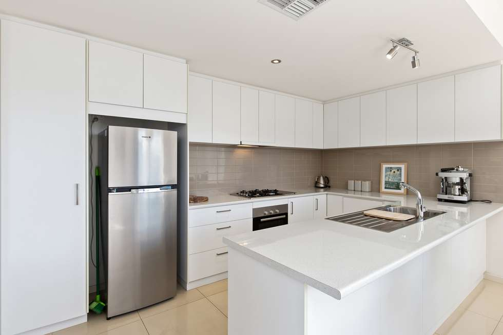 Second view of Homely house listing, 1/19 Saltash Ave, Christies Beach SA 5165