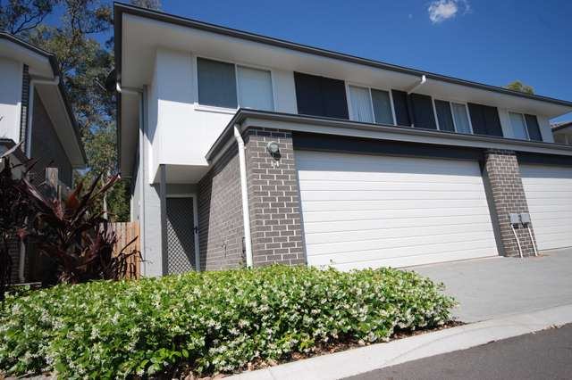 14/280 Government Road, Richlands QLD 4077