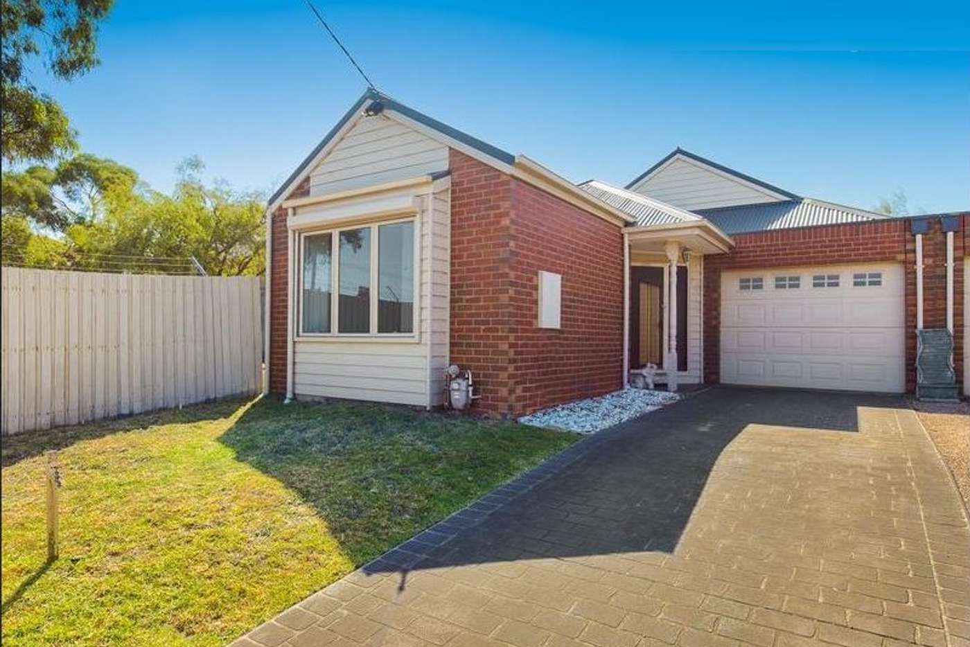 Main view of Homely house listing, 50 Cameron Drive, Hoppers Crossing VIC 3029