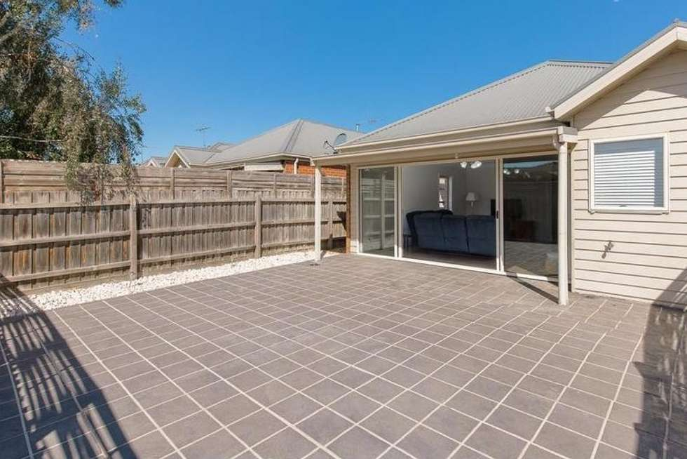 Fifth view of Homely house listing, 50 Cameron Drive, Hoppers Crossing VIC 3029