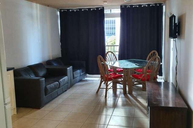 204/2 Barney Street, Southport QLD 4215