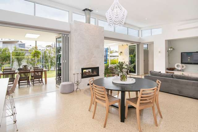 8 Toby Court, Quindalup WA 6281