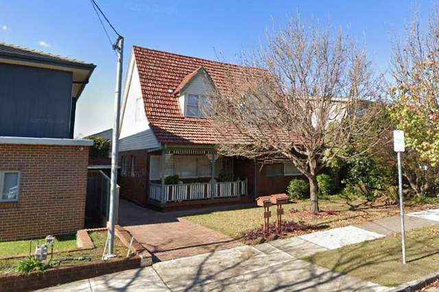 30 Princess Ave, Rodd Point NSW 2046