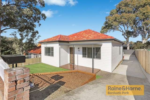 26 Orpington Street, Bexley North NSW 2207