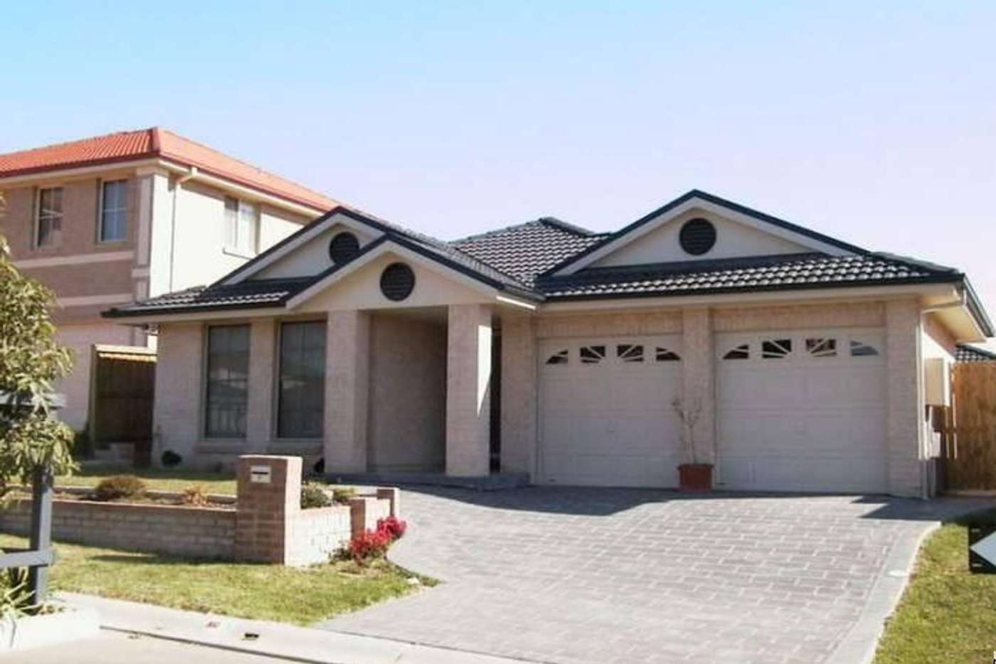 Main view of Homely house listing, 8 Kirton Street, Stanhope Gardens NSW 2768